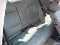 Vand interior BMW E46 320ci 2001