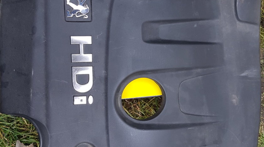 Vand interior/exterior accesorii si piese PEUGEOT 206 HATCHBACK 2.0HDI,RHY90, AUTO PERSONAL
