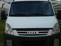 vand iveco daily 2007 140cp variante