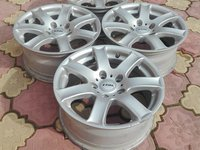 Vand jante 16 zoll, marca Rial, gama BMW