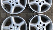 Vand Jante Aliaj 15''5x114,3-Chrysler,Honda,Hyunda...