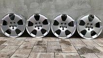 """Vand Jante Aliaj 17"""" 5x112,Ptr Audi A3, A4, A6, Vw..."""