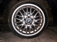 "Vand Jante BMW M 18"" style 72"