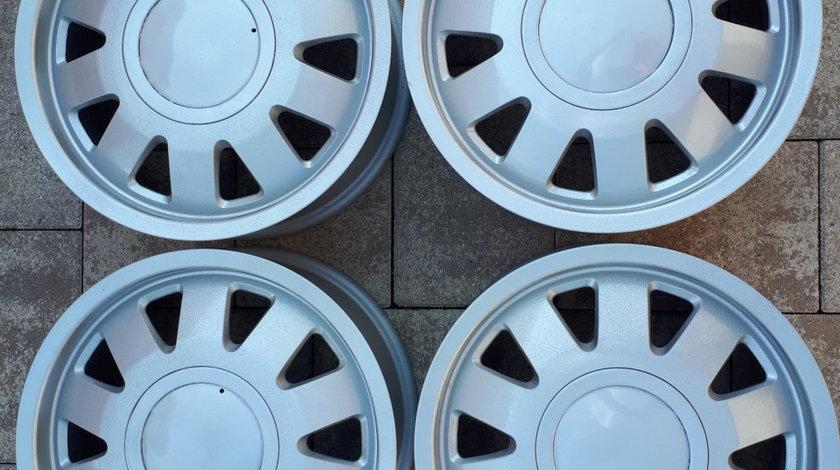 """Vand Jante De Aliaj 15"""" 5x112,Ptr.Vw,Audi,Seat,Skoda"""