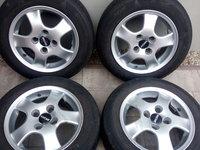 "Vand Jante De Aliaj 15""-Ptr.Hyundai,Mazda,Mitsubishi,Chevrolet,Honda"