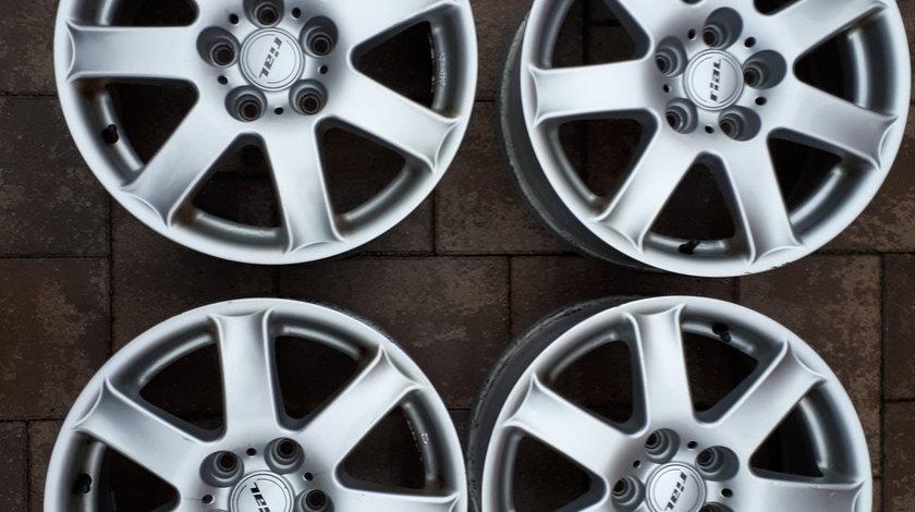 """Vand Jante De Aliaj 16"""" - 5 x 112, Ptr.Vw,Audi,Skoda,Seat"""