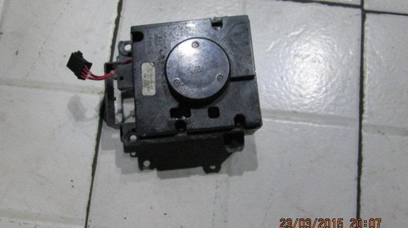Vand joystick navigatie BMW E92 ; 9125348-03