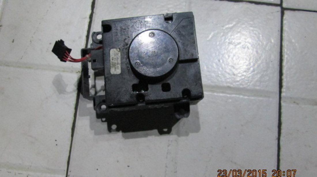 Vand joystick navigatie BMW E92;9125348-03