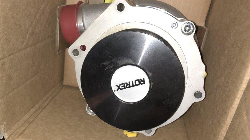 Vand kit compresor Rotrex C38-81