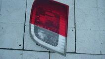 Vand lampi spate BMW E46