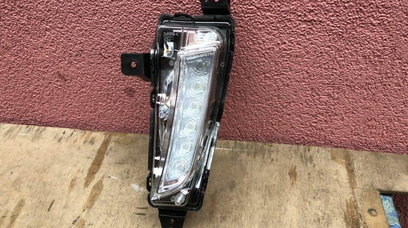 Vand led/lumina de zi/daylight stanga Suzuki Vitara
