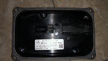 Vand modul/calculator far led Mercedes A W176 CLA ...