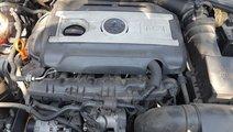 Vand motor 1.8 TSI Skoda Superb, Octavia, Yeti, VW...