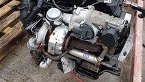 Vand motor BLS 1.9 diesel 2008