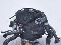 vand motor bmw B47D20A