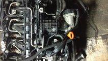 Vand motor CAY - 1.6 diesel , VW Passat, Golf 6, T...