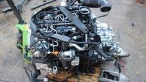 Vand motor CFF , VW Passat, Golf 6 - 2012 2.0 dies...