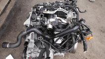 Vand motor CGL ,Audi A4 - A5 - A6 - Q5 - 2012 2.0 ...
