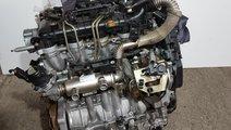 Vand motor complet Citroen Berlingo 1.6 HDI 2010 T...