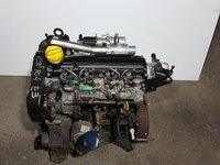 Vand motor complet Renault Kangoo 1.5 DCI k9k702 euro 3 2002 82 de cai