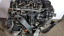 Vand motor complet Volkswagen Jetta 1.6 tdi tip ca...