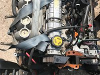 VAND motor DACIA PAPUC/ RENAULT Megane 1,9 D TIP F8Q