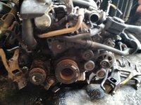 Vand Motor fara anexe pentru Bmw 530 diesel (E39)
