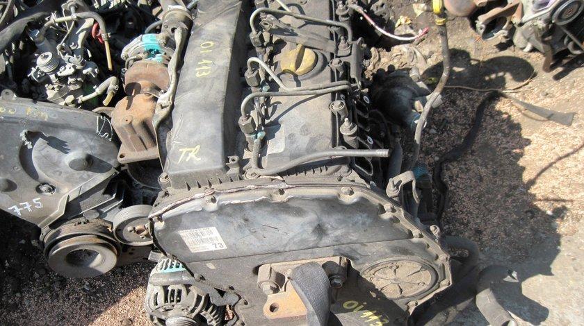 Vand MOTOR FORD TRANSIT 2,0 TDDI