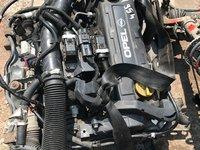 Vand motor Opel Astra G 1,7 DTI tip Y17DT/ Y17DTL