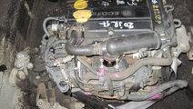 Vand MOTOR OPEL CORSA C 1,2 i 16 v tip Z12XEP, an ...