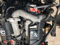 Vand Motor RENAULT 1,9 DCI, tip F9Q , 1870 cmc, 6 trepte, 2005- prezent.