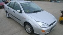 Vand motor si anexe motor ford focus 1.8 tddi din ...