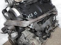 Vand motor VW 1.9 tdi tip ASZ