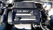 Vand motor Vw,Seat, 1.4 ,16 Valve cod APE AUA