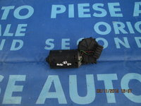 Vand motoras stergatoare Audi 80 B4