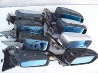 Vand oglinda bmw e36 coupe,compact,berlina,touring,cabrio