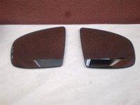 Vand oglinda BMW X5 X6 2010 electrocrom heliomata