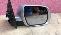 Vand oglinda dreapta Hyundai Santa Fe 2011