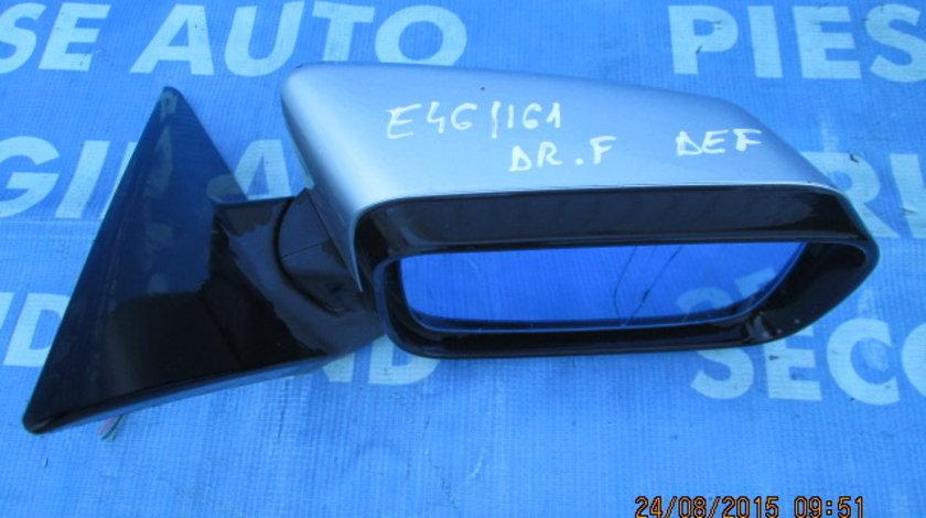 Vand oglinda retrovizoare BMW E46