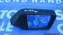 Vand oglinda retrovizoare Mercedes W124