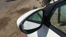 Vand oglinda Vw Golf 6 Hatchback 2009 2010 2011 20...