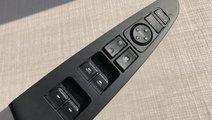 Vand panou comanda geamuri/inchidere Hyundai Tucso...