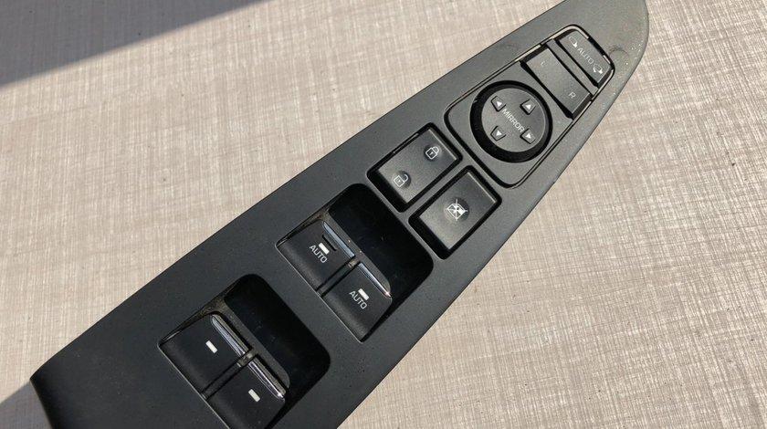 Vand panou comanda geamuri/inchidere Hyundai Tucson 2015 2020