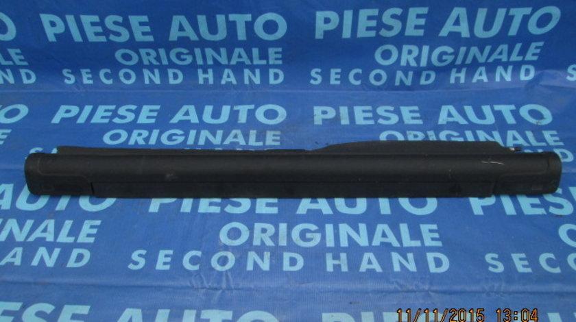 Vand panou portbagaj BMW E36