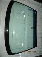 Vand parbriz Opel Astra G