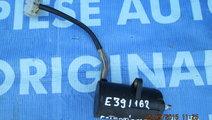 Vand pedala acceleratie BMW E39
