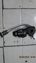 Vand pedala acceleratie BMW E92