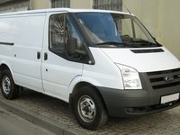 Vand piese de ford transit (2002-2008)