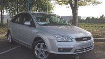 Vand piese Ford Focus (2005)
