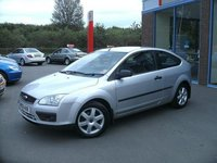 Vand piese ford focus(2005)